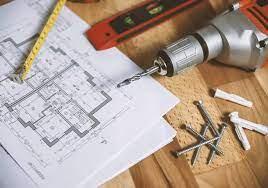 Dicas para um planejamento de obras eficiente